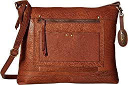 Courtland Crossbody