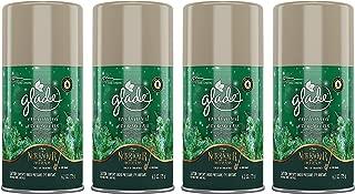 Best glade spray christmas Reviews