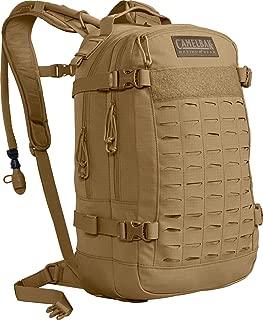 Best camelbak bladder military Reviews