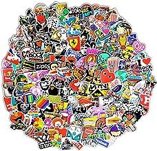 c# stickers