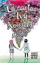 La carta de Ivy Aberdeen al mundo (Puck) (Spanish Edition)