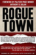 Best a town mob Reviews