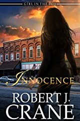 Innocence (The Girl in the Box Book 43) Kindle Edition