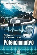 Entrenar y correr con potenciómetro (Ciclismo)