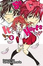 Best so cute it hurts volume 12 Reviews