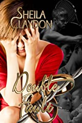 Double Fault (Books We Love Romance Book 4) Kindle Edition