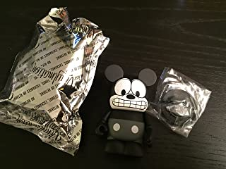 Best vinylmation black and white Reviews
