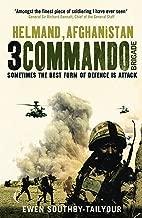3 Commando Brigade: Helmand, Afghanistan