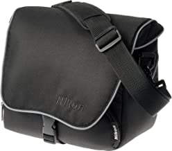 Suchergebnis Auf Für Nikon Dslr Taschen