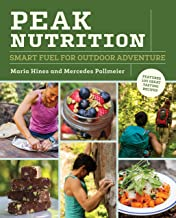 Peak Nutrition: Smart Fuel for Outdoor Adventure