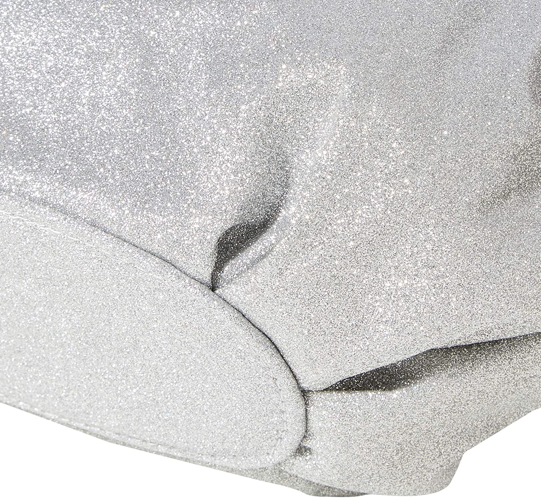 SwankySwans Oregon Pochette Femme Taille unique