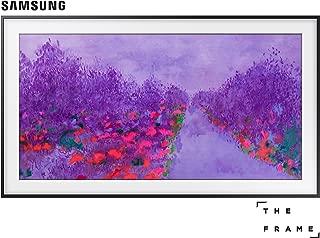 large digital art frame