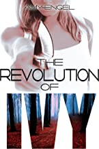 the book of ivy the revolution of ivy