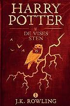 Harry Potter og De Vises Sten (Danish Edition)
