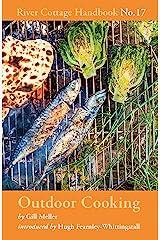 Outdoor Cooking: River Cottage Handbook No.17 (English Edition) Formato Kindle