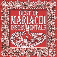 Best mariachi real de san diego Reviews