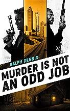 Best triple homicide book Reviews