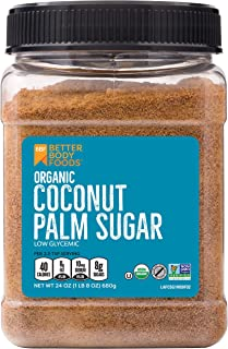 Best coconut palm brand Reviews
