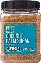 is brown sugar paleo