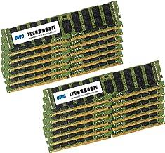 64 GB (2 x 32GB) PC23400 2933MHz DDR4 RDIMM for Mac Pro 2019 Models (MacPro7,1)