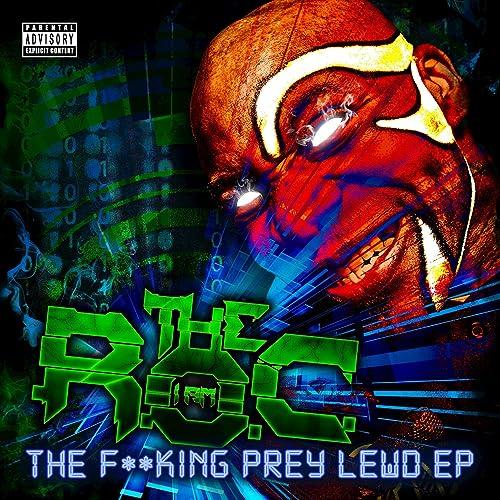 A Brief History [Explicit] de The R.O.C. en Amazon Music ...