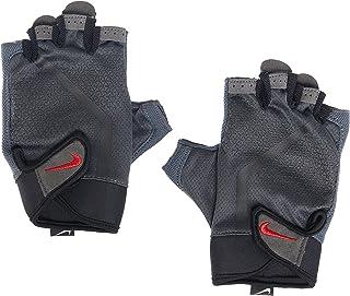 Nike N.LG.C4.937 MENS ESSENTIAL GYM FITNESS ELDİVENİ