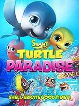 Sammy & Co - Turtle Paradise