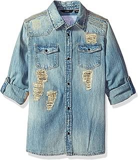 Best guess jeans shirt vintage Reviews