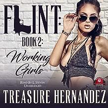 Working Girls: Flint, Book 2
