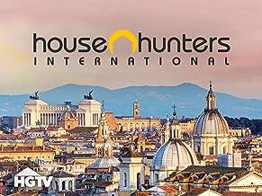 House Hunters International, Season 82
