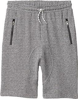 Boy's Maritime Shorts (Toddler/Little Kids/Big Kids)