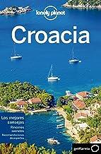 10 Mejor Croacia En Croata de 2020 – Mejor valorados y revisados