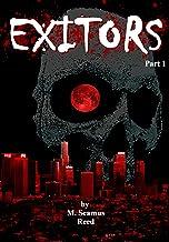 EXITORS: part 1