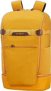 SAMSONITE Hexa-Packs - Laptop Backpack Large - Travel