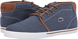 Lacoste - Ampthill 317 1