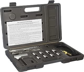 ATD Tools 5400 Cylinder Repair Kit