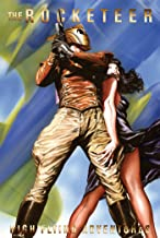Best the rocketeer the complete adventures Reviews
