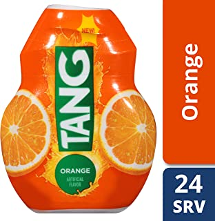 Best tang drink calories Reviews
