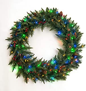 Best fibre optic white twig christmas trees Reviews