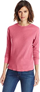 89dd90d3cce4 Amazon.com: Plus Size - Tops / Thermal Underwear: Clothing, Shoes ...