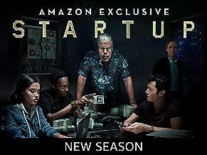 Startup - Season 02