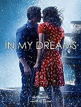 Best in my dreams hallmark Reviews