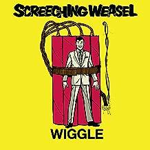 Best the wiggles vinyl Reviews