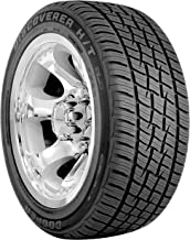 Cooper Tire Discoverer H/T Plus All-Season 265/60R18 114T Tire
