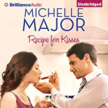 Recipe for Kisses
