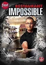 Restaurant Impossible: Season 3