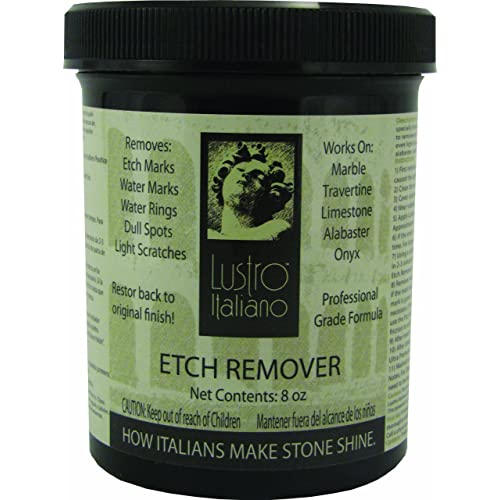 Marble Stain Remover: Amazon com