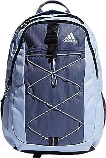 Unisex Ultimate ID Backpack, Glow Blue/Tech Ink...