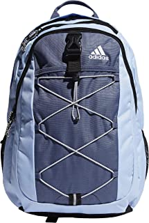 Unisex Ultimate ID Backpack