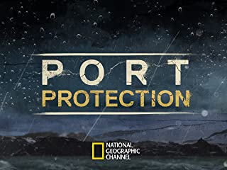 Port Protection Season 2